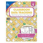 CLASSROOM DATA TRACKING G ALLOW 4-5 DAYS SHIPPING