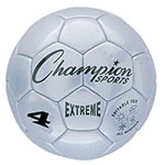 SOCCER BALL SIZE4 COMPOSI ALLOW 4-5 DAYS SHIPPING