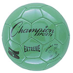 SOCCER BALL SIZE 5 COMPOS ALLOW 4-5 DAYS SHIPPING