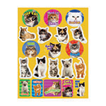 MOTIVATIONAL CATS THEME S ALLOW 4-5 DAYS SHIPPING