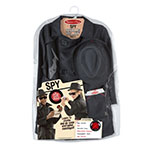 SPY ROLE PLAY SET ALLOW 4-5 DAYS SHIPPING