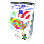 GEOGRAPHY EARLY CHILDHOOD ALLOW 4-5 DAYS SHIPPING