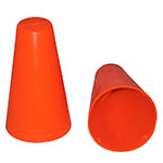 CONE SIGN HOLDER ALLOW 4-5 DAYS SHIPPING